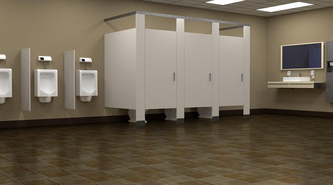 Czym charakteryzują się kabiny HPL?